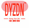 BEIJING DYZ DONG NING METAL PACKAGING CO.,LTD