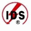 IDS PROTEC, S.L.