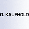 O.KAUFHOLD GMBH