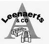 A LEENAERTS