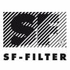 SF-FILTRES SAS