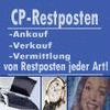 CP-RESTPOSTEN