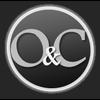 OREILLER & COUETTE