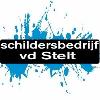 SCHILDERSBEDRIJF VAN DER STELT