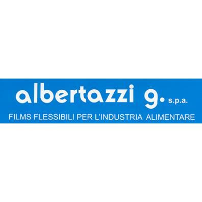 ALBERTAZZI G. FOOD PACKAGING