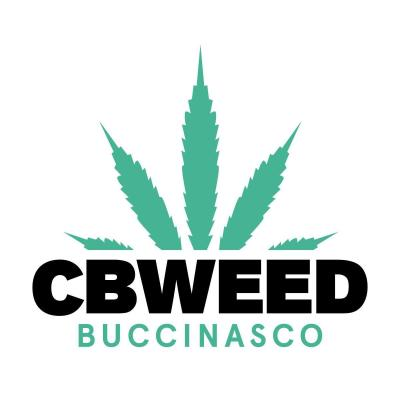 CBWEED BUCCINASCO - GREEN CANAPA