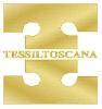 TESSILTOSCANA (S.N.C.)