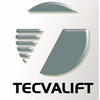 ASCENSORES TECVALIFT