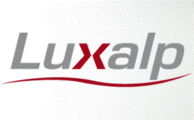 LUXALP