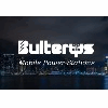 BULTERYS S.A.