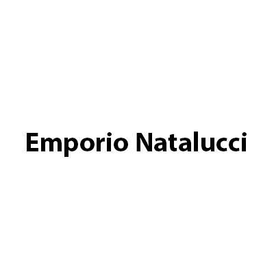 EMPORIO NATALUCCI