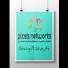 PIXELS NETWORKS