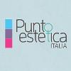 PUNTO ESTETICA ITALIA