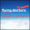 FLYING DOCTORS