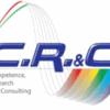 CR&C SRL