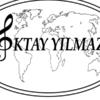 OKTAY YILMAZ SAZEVI