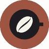 KOFFIECAFE