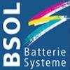 BSOL BATTERIESYSTEME GMBH