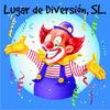 LUGAR DE DIVERSIÓN S.L.
