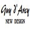 GUY D'ARCY