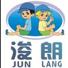 DONGGUAN JUNLANG ARTCRAFT FACTORY