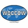 WOCCOW