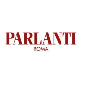 STIVALERIA PARLANTI