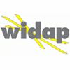 WIDAP AG