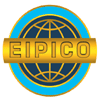 EGYPTIAN INTERNATIONAL PHARMACEUTICAL IND. CO. (EIPICO)