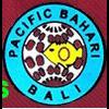 PACIFIC BAHARI BALI