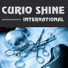 CURIO SHINE INTERNATIONAL