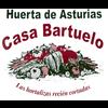 CASA BARTUELO