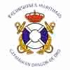 CATAMARÁN DRAGÓN DE ORO (OCEANIC S.C.)