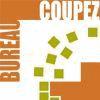 BUREAU COUPEZ ARCHITECTES