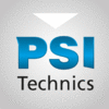 PSI TECHNICS GMBH