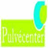 PULVECENTER