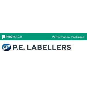 P.E. LABELLERS S.P.A.