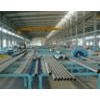 SHANGHAI PIPING PROCESSING MACHINERY CO., LTD