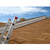 BRIAN BAUER ROOFING