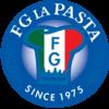 FG LA PASTA & FOODS