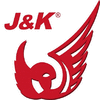 J&K SCIENTIFIC