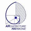 ARCHITECTURE ET HARMONIE