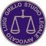 STUDIO LEGALE AVV.LUIGI GRILLO