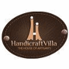 HANDICRAFT VILLA