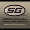 TALLERES SÁNCHEZ GALÁN