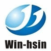 SHENZHEN WIN-HSIN TECHNOLOGY CO., LTD
