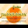 FRUTAS JUAN RAMON S.L.