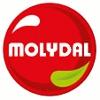 MOLYDAL - SOLUTIONS DE LUBRIFICATION