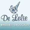 WASSERIJ DE LELIE