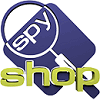 SPY SHOP SRL